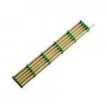 Клетка бамбуковая пятисекционная