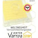 Джентер Varroa Stop